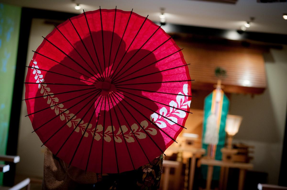 【フォト婚プラン:和装1着コミコミ15万円】憧れの花嫁フォトプラン