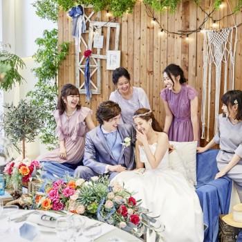 【残席▲】ロッシーニメインの豪華試食会★10月限定特別フェア!!